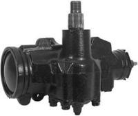 Remanufactured Steering Gear 27-6529