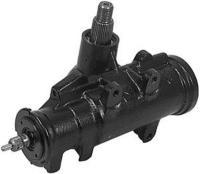 Remanufactured Steering Gear 27-6530