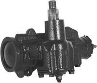 Remanufactured Steering Gear 27-6537