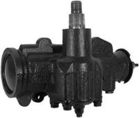 Remanufactured Steering Gear 27-6550