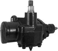 Remanufactured Steering Gear 27-6565