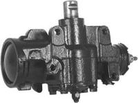 Remanufactured Steering Gear 27-7502
