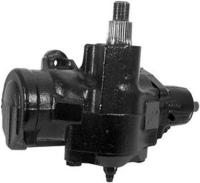 Remanufactured Steering Gear