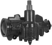 Remanufactured Steering Gear 27-7525