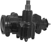 Remanufactured Steering Gear 27-7539