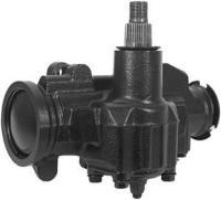 Remanufactured Steering Gear 27-7540