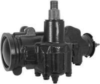 Remanufactured Steering Gear 27-7555