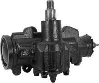 Remanufactured Steering Gear 27-7559