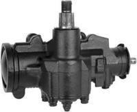 Remanufactured Steering Gear 27-7617