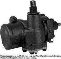 Remanufactured Steering Gear 27-8413
