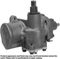 Remanufactured Steering Gear 27-8418