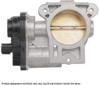 Remanufactured Throttle Body 67-3000