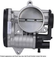 https://partsavatar.ca/thumbnails/remanufactured-throttle-body-cardone-industries-679001-pa8.jpg