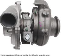 https://partsavatar.ca/thumbnails/remanufactured-turbocharger-cardone-industries-2t202-pa7.jpg