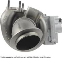 Remanufactured Turbocharger 2T314