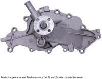https://partsavatar.ca/thumbnails/remanufactured-water-pump-cardone-industries-58507-pa7.jpg