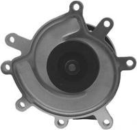 https://partsavatar.ca/thumbnails/remanufactured-water-pump-cardone-industries-58572-pa6.jpg