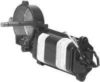 Remanufactured Window Motor by CARDONE INDUSTRIES