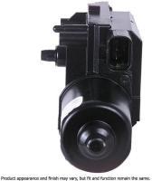 Remanufactured Wiper Motor 40-1012