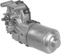 Remanufactured Wiper Motor 40-1070