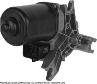 https://partsavatar.ca/thumbnails/remanufactured-wiper-motor-cardone-industries-40158-pa6.jpg
