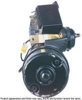 Remanufactured Wiper Motor 40-168