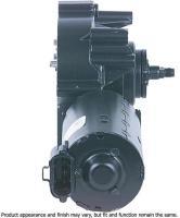 Remanufactured Wiper Motor 40-179