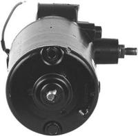 Remanufactured Wiper Motor by CARDONE INDUSTRIES