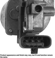 Remanufactured Wiper Motor 40-3015