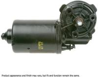 https://partsavatar.ca/thumbnails/remanufactured-wiper-motor-cardone-industries-403024-pa5.jpg