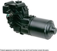 Remanufactured Wiper Motor 40-3026