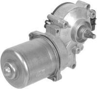 Remanufactured Wiper Motor 40-3027