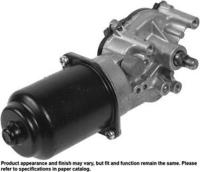 https://partsavatar.ca/thumbnails/remanufactured-wiper-motor-cardone-industries-434034-pa6.jpg