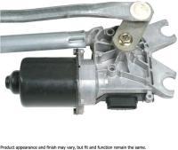 Remanufactured Wiper Motor 43-4209L