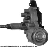 Remanufactured Wiper Motor