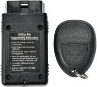 Remote Lock Control Or Fob 13737
