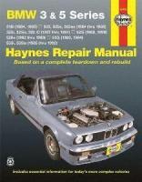 Repair Manual 18020