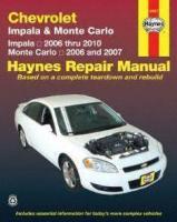 Repair Manual 24047