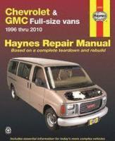 Repair Manual 24081