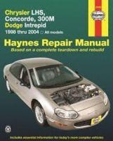 Repair Manual 25026