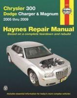 Repair Manual 25027
