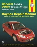 Repair Manual 25040