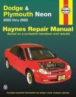 Repair Manual 30036