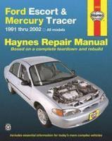 Repair Manual 36020