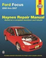 Repair Manual 36034