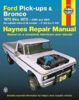 Repair Manual 36054
