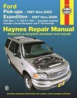 Repair Manual 36059