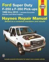 Repair Manual 36060