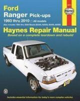 Repair Manual 36071