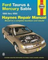 Repair Manual 36074
